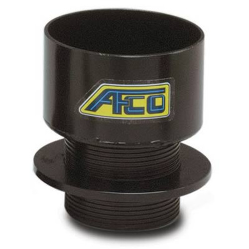AFCO Racing Adjustable Coil Spring Spacers 20191