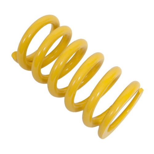AFCO Racing Conventional Coil Springs 20950