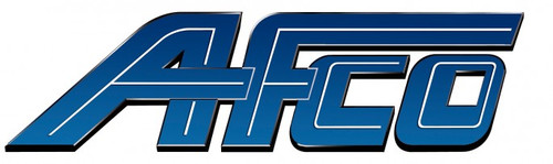 AFCO Racing Coil-Over Components 10384