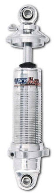 AFCO Racing 13T Series Coil-Over Shocks 1393T