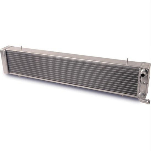 AFCO Racing Heat Exchangers 80275NDP
