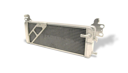 AFCO Racing Heat Exchangers 80280NDP