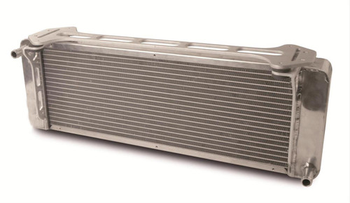 AFCO Racing Heat Exchangers 80249N