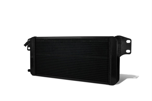 AFCO Racing Heat Exchangers 80283NDPB