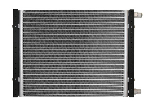 AFCO Racing Air Conditioning Condensers 80168