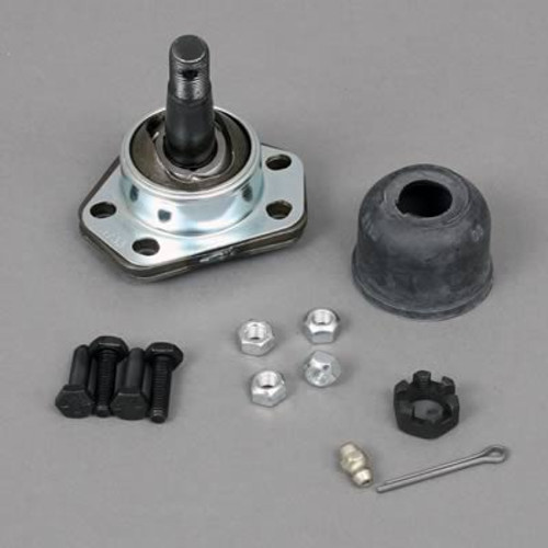 AFCO Racing Ball Joints 20037