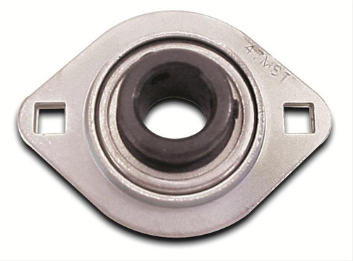 AFCO Racing Steering Shaft Support Bearings 30321