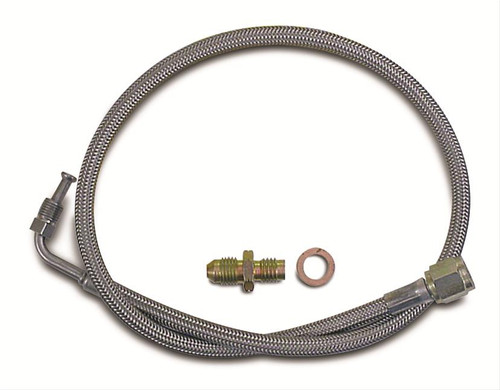 AFCO Racing Clutch Slave Hose Kits 40280