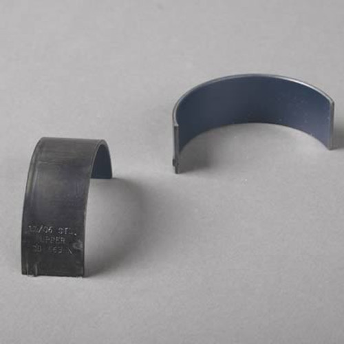 Clevite Coated H-Series Rod Bearings CB663HNK