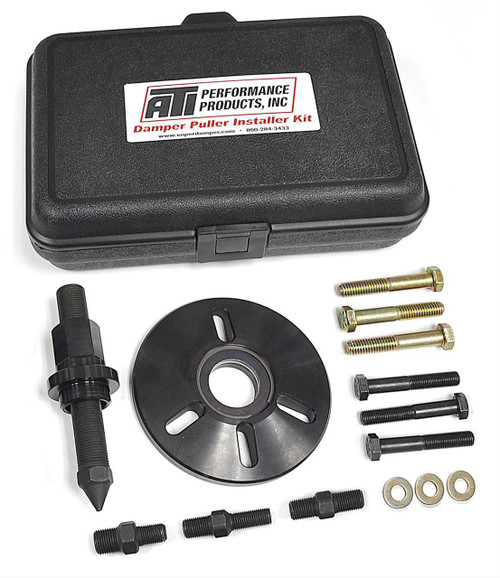 ATI Performance Damper Puller and Installers 918999