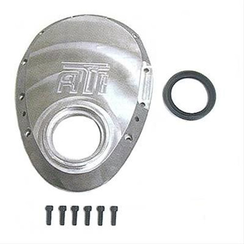 ATI Performance Timing Covers 925500