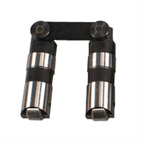 COMP Cams Hydraulic Roller Lifters 8931-2