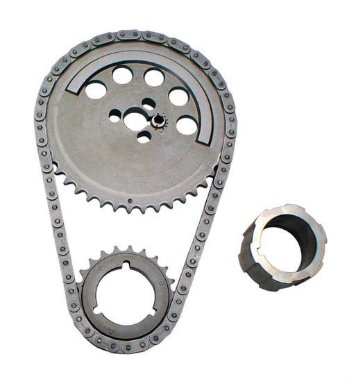 COMP Cams Adjustable Timing Sets 3158KT