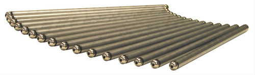 Howards Cams Performance Series C1010 Pushrods 95201