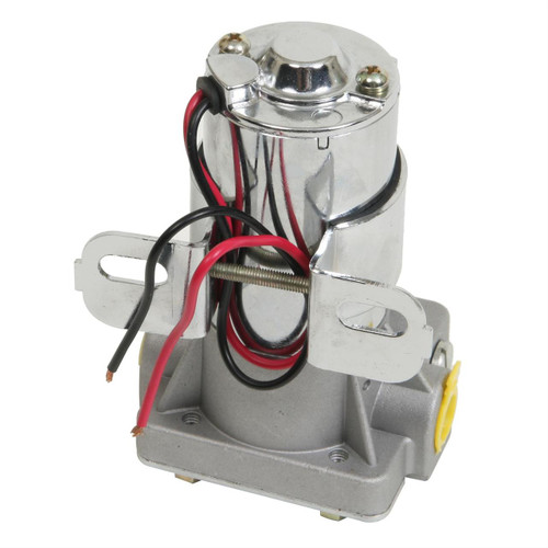 Trick Flow Specialties 140 GPH Electric Fuel Pump Combos TFS-25013
