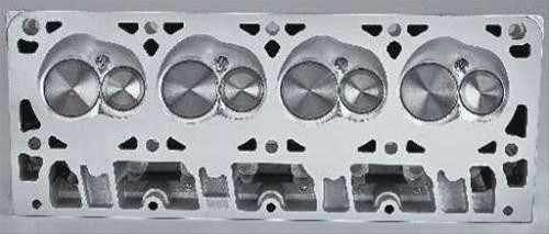 Trick Flow Specialties 550 HP GenX® Top-End Engine Kits for GM LS2 TFS-K306-550-470 FREE SHIPPING