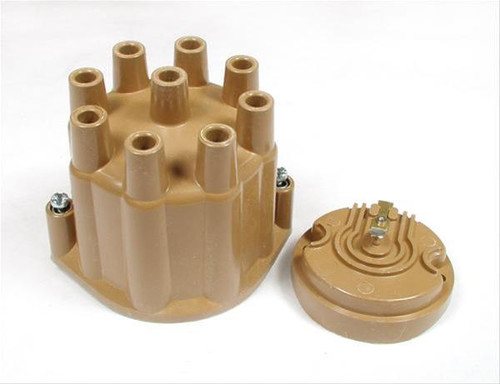 ACCEL Distributor Cap and Rotor Kits 8120ACC