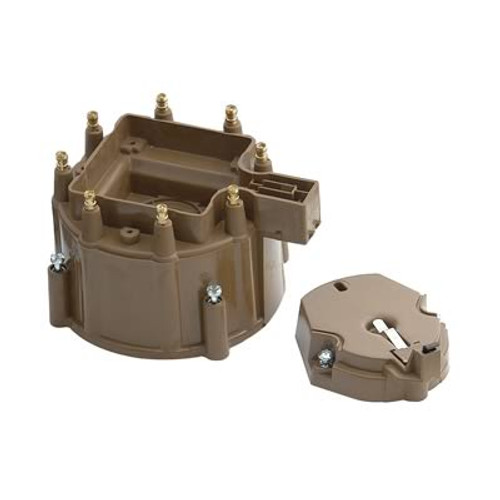 ACCEL Distributor Cap and Rotor Kits 8122