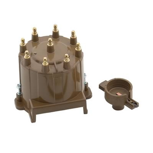 ACCEL Distributor Cap and Rotor Kits 8132