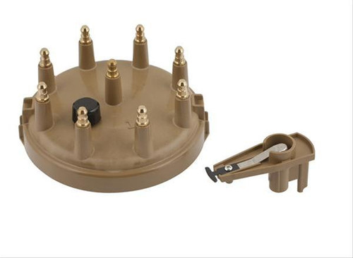 ACCEL Distributor Cap and Rotor Kits 8233