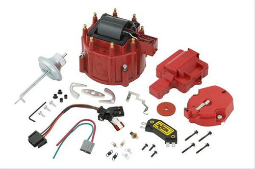 ACCEL HEI Tune-Up Kits 8200