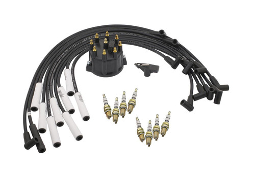 ACCEL Truck Super Tune-Up Kits TST11