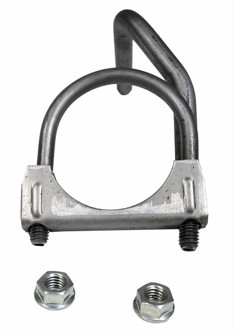 Dynomax Performance Exhaust Clamps 36412