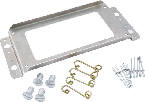 MSD Ignition Digital 6AL Ignition 64253 Control Kit Includes Allstar Mounting Plate ALL81330 64253K with FREE SHIPPING