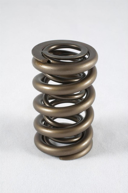 PAC Racing Springs 1200 Series Valve Springs PAC-1202-16