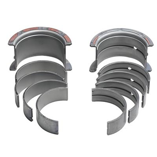 Speed-Pro Sealed Power Competition Series Main Bearings 108M20