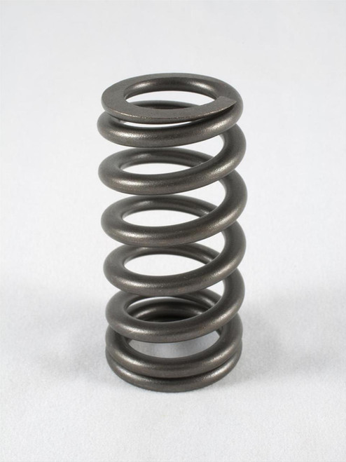 PAC Racing Springs 1200 Series Valve Springs PAC-1213