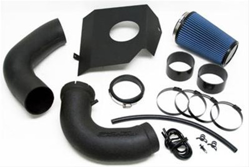 SLP Performance FloPac Cold Air Induction Systems 21114L