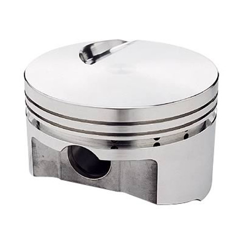 SRP Big Block Chevy Flat Top/Inverted Dome Pistons 139482-1