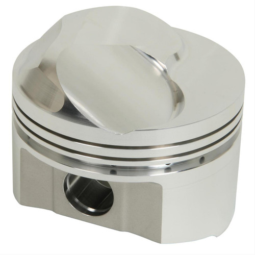 SRP Big Block Chevy Flat Top/Inverted Dome Pistons 181553-1