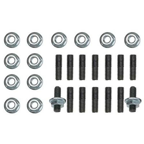 Trans-Dapt Performance Products Valve Cover Stud Kits 9961