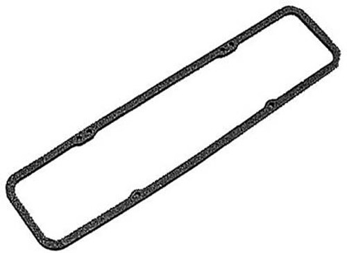 Trans-Dapt Performance Products 5/16 Valve Cover Gaskets 9644