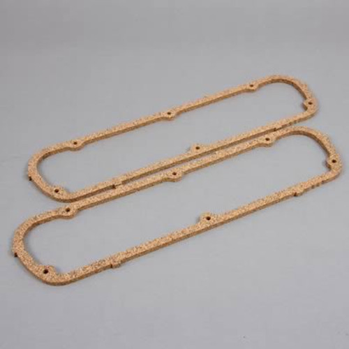 Trans-Dapt Performance Products 5/16 Valve Cover Gaskets 9646