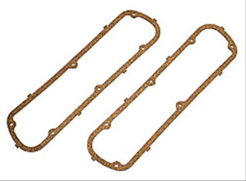 Trans-Dapt Performance Products 5/16 Valve Cover Gaskets 9645