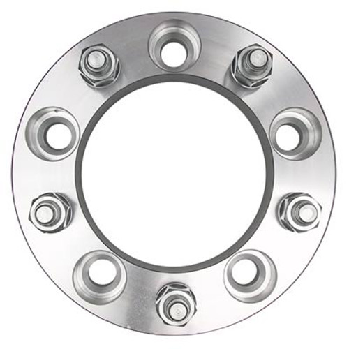 Trans-Dapt Performance Products Billet Wheel Spacers 3623