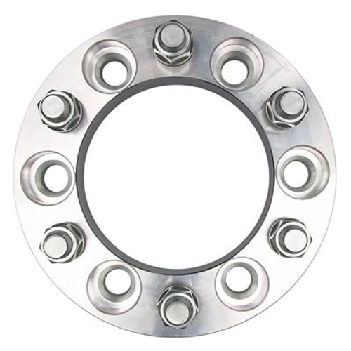 Trans-Dapt Performance Products Billet Wheel Spacers 3618