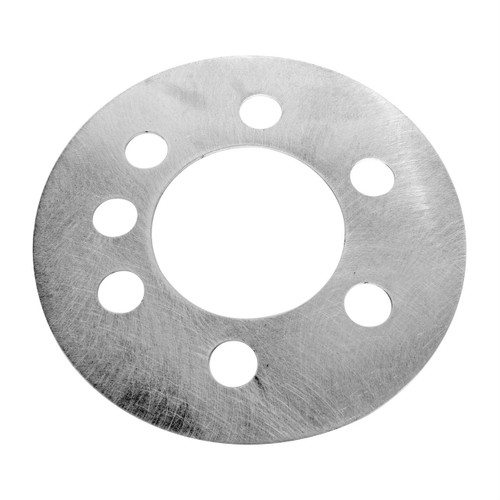QuickTime Flexplate Spacers RM-940