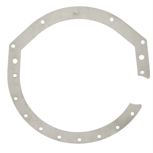 QuickTime Bellhousing Spacers RM-198