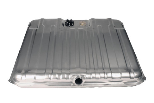 Aeromotive 340 Stealth Fuel Tanks 18318
