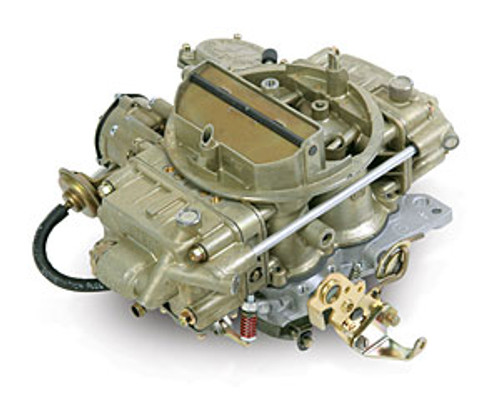 Holley 4175 Carburetors 0-80555C