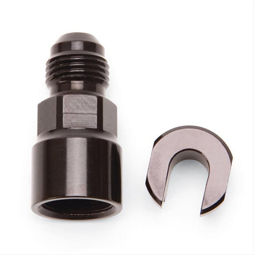 Russell Performance Push-On EFI Fittings 644127