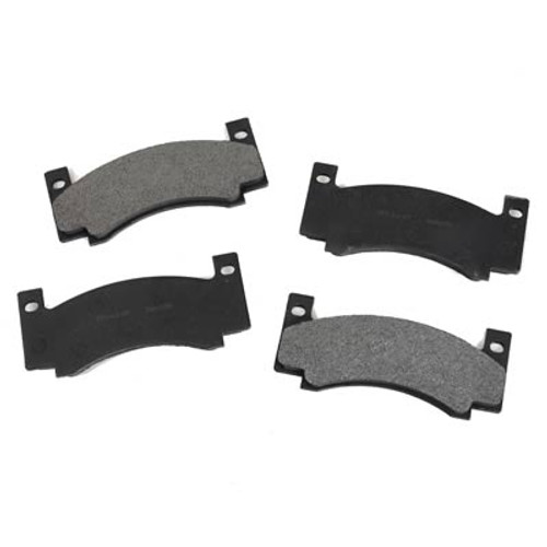 SSBC Big Bite Brake Pads 1600391