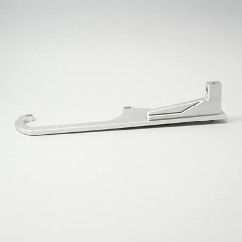 CSR Adjustable Throttle Cable Brackets 600C