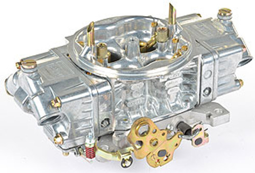 Holley 4150 HP Supercharger Carburetors 0-80577S