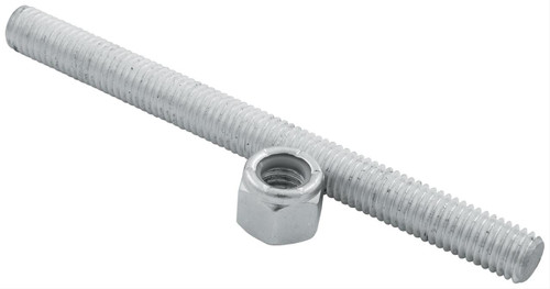Allstar Performance Ballast Stud and Nut Fasteners ALL14190