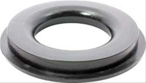 Allstar Performance Air Cleaner Adapters ALL26080